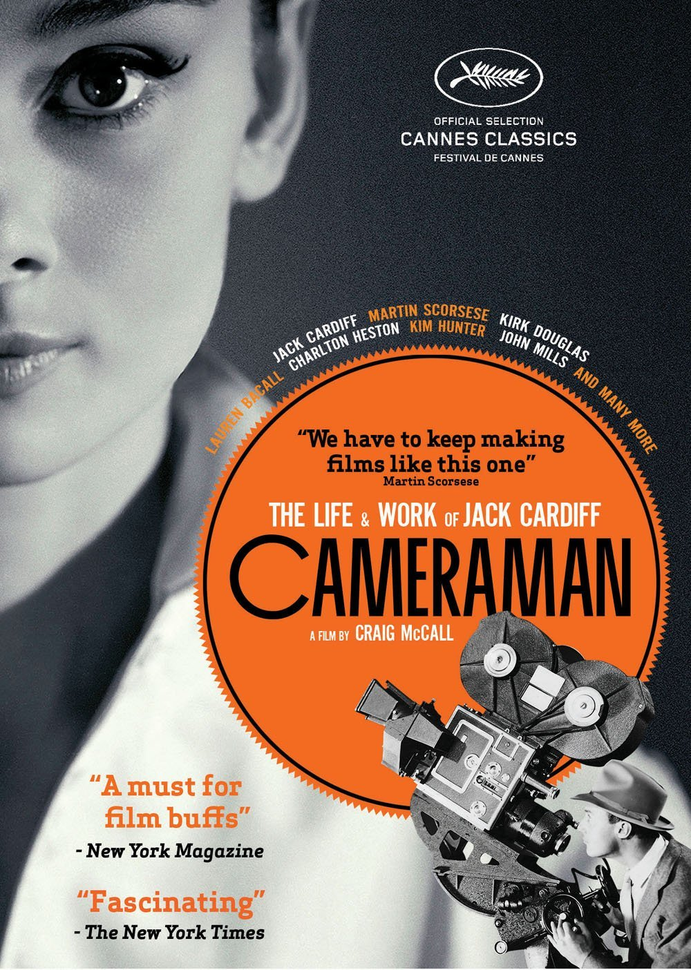 Tres-Bohemes-Review-of-Cameraman
