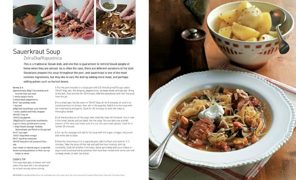 Czech-Cookbook_Tres-Bohemes