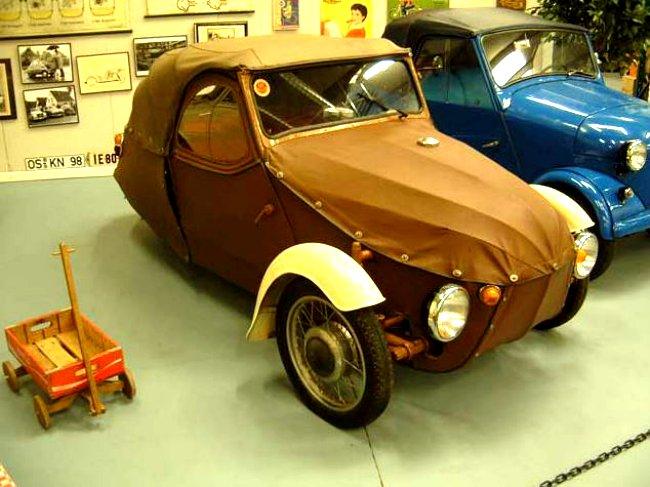 1959-Velorex-Oscar-1