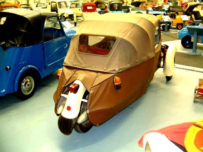 1959-Velorex-Oscar-2