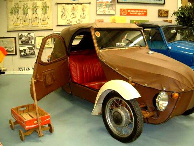1959-Velorex-Oscar-3