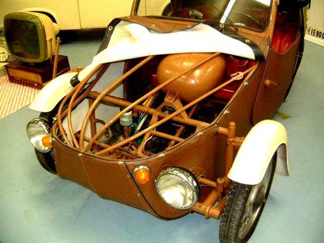 1959-Velorex-Oscar-5