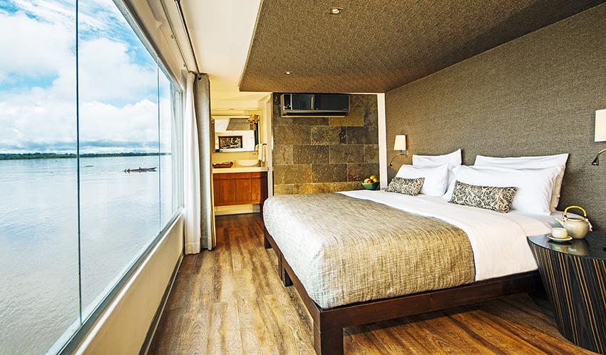 Aqua-Amazonia-Hotel-Guest-Suite-Simple