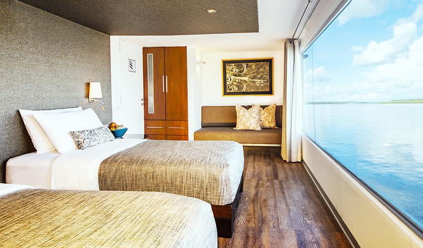 Aqua-Amazonia-Hotel-Guest-Suite