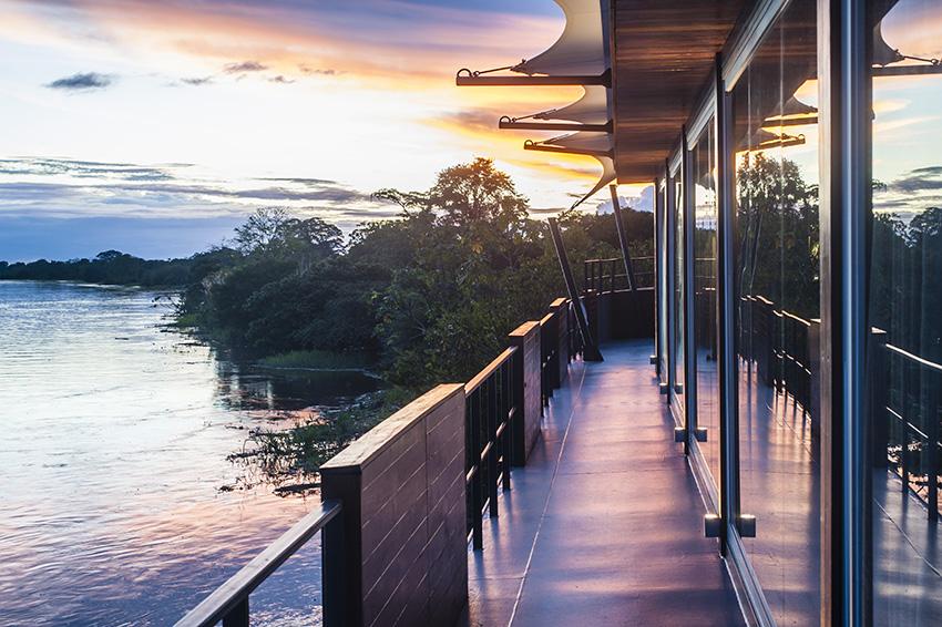Aqua-Amazonia-Hotel-Observation-Deck