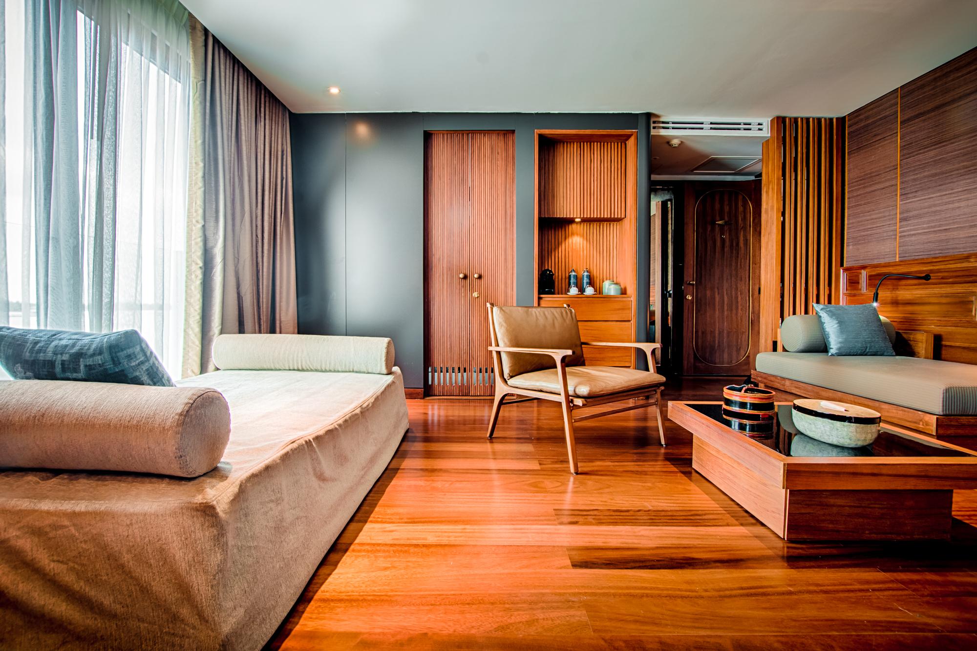 Aqua-Mekong-Guest-Suites-Floating-Hotel-2