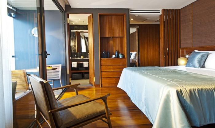 Aqua-Mekong-Guest-Suites-Floating-Hotel-3