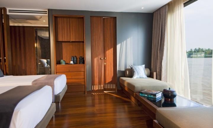 Aqua-Mekong-Guest-Suites-Floating-Hotel
