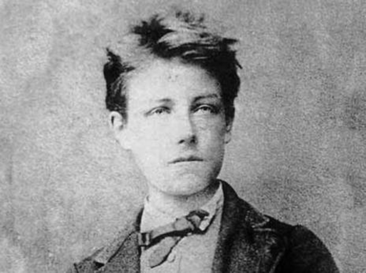 Arthur-Rimbaud-Illuminations-Tres-Bohemes