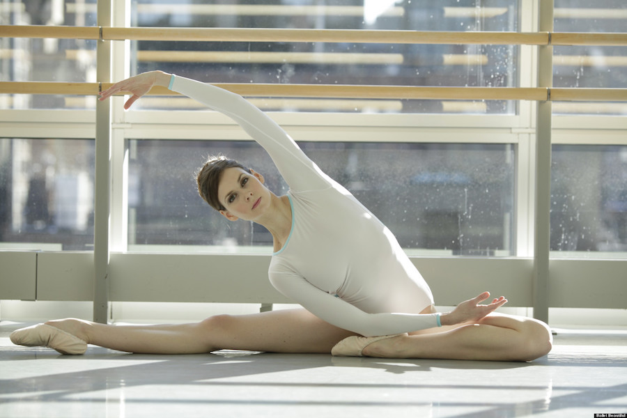 Ballet-Beautiful-NYC-Tres-Bohemes