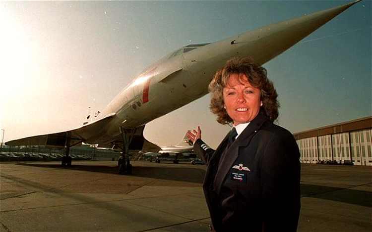 Barbara-Harmer-Concorde-Pilot-Woman