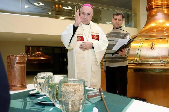 Beer-Blessing-Vatican