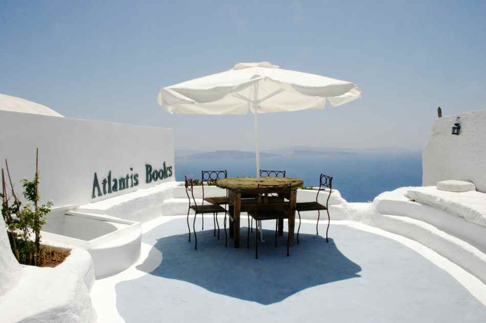 Best-Bookstore-in-the-Whole-World-Atlantis-Books