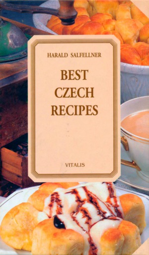 Best-Czech-Recipes-Czechoslovakian-Cooking