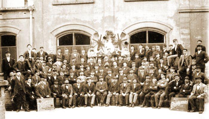 Bohemian-Beer-History-Pilsen-Czech-Republic-Photo-16