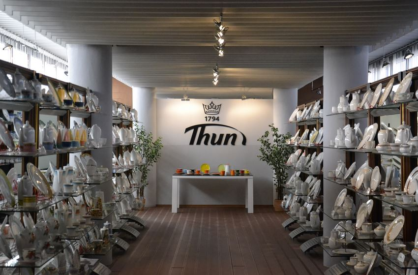 Thun-Czech-China-Showroom