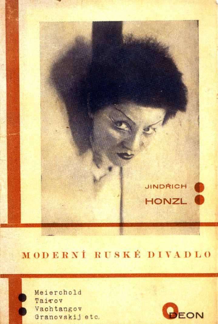 Czech-Avant-Garde-Poetism-Karel-Teige-Moderni-Ruske-Divadlo-1928