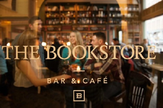 Bookstore-Bar-and-Cafe-Seattle