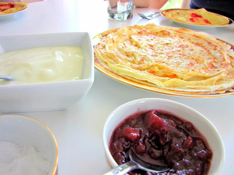 Crepes-for-Breakfast-Palacinky-Tres-Bohemes-Czech
