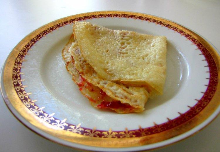 Crepes-for-Breakfast-Recipe-Palacinky-Filling-Folded-Tres-Bohemes