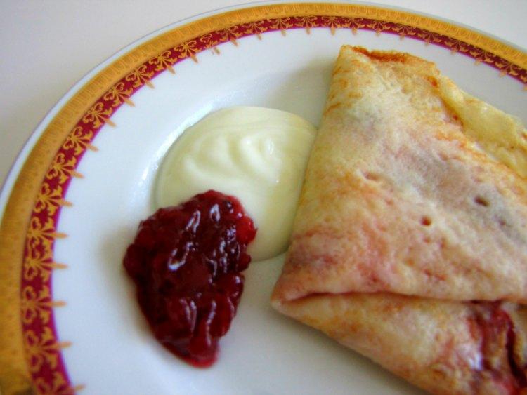Crepes-for-Breakfast-Recipe-Palacinky-Tres-Bohemes-Style