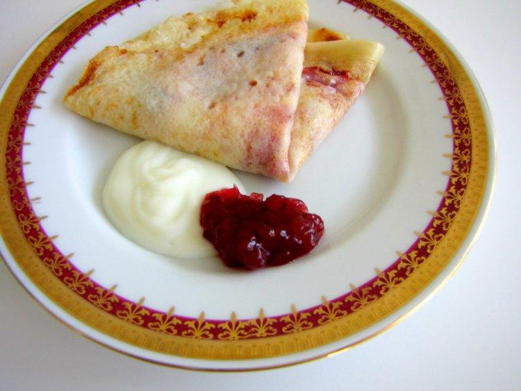 Crepes-for-Breakfast-Recipe-Palacinky-Tres-Bohemes