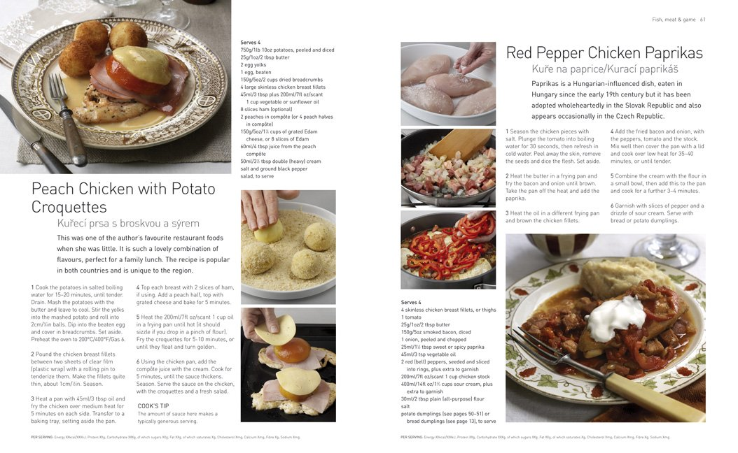 Czech-Cookbook_3
