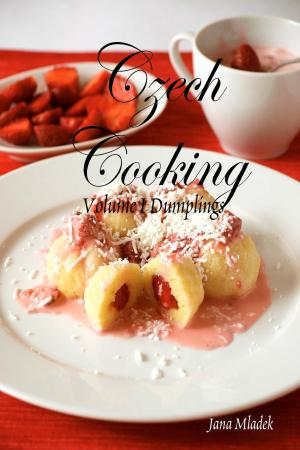 Czech-Cooking-Dumplings-Recipes