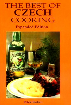 Czech-Cooking-Recipes-Tres-Bohemes