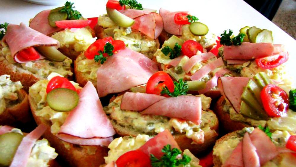 Czech-Food-Bohemian-Eats-Prague-Recipes-Tres-Bohemes