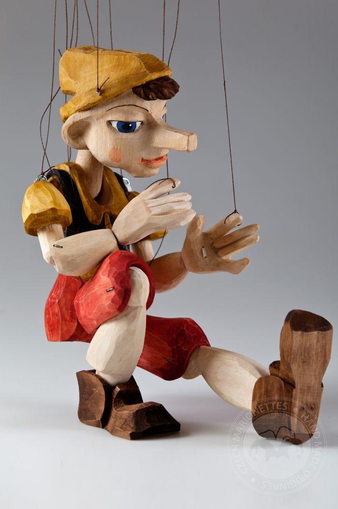 Czech-Marionette-Pinocchio-Tres-Bohemes