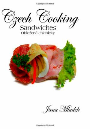 Czech-Sandwiches-Chlebicky-Bohemian-Cooking-Recipes