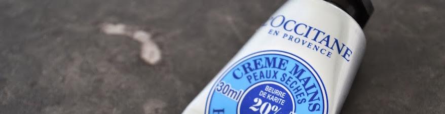 Loccitane-Shea-Butter-Hand-Cream