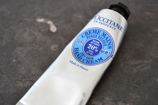 Loccitane-Hand-Cream-Tres-Bohemes