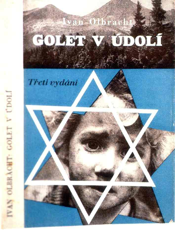 Czech-Avant-Garde-Golet-v-udoli-1937