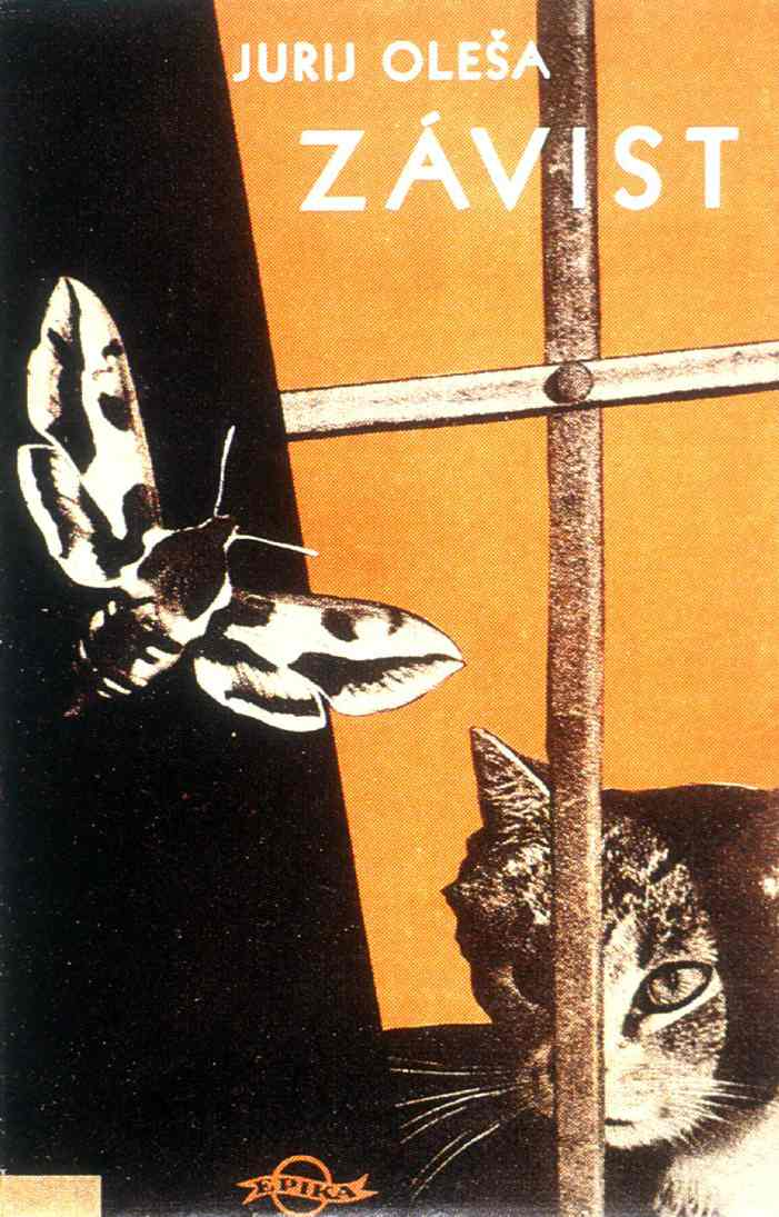 Czech-Avant-Garde-Zavist-1936