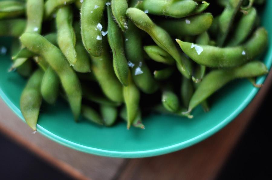 Edamame-Beans-Tres-Bohemes