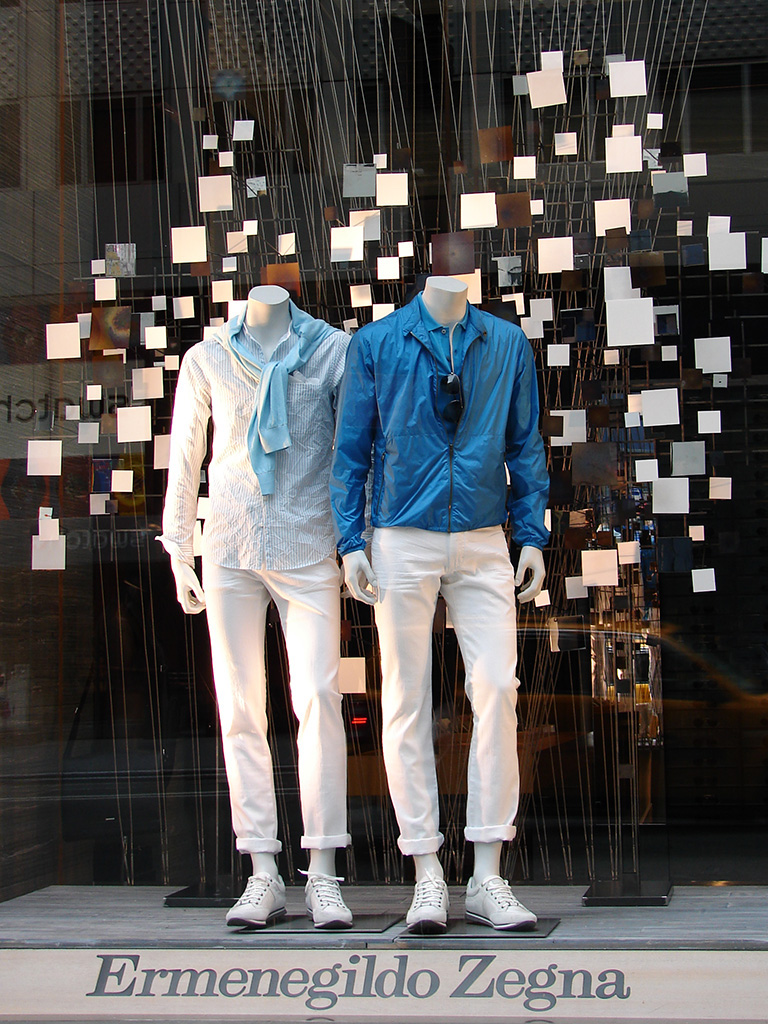 Ermenegildo-Zegna-Window-1