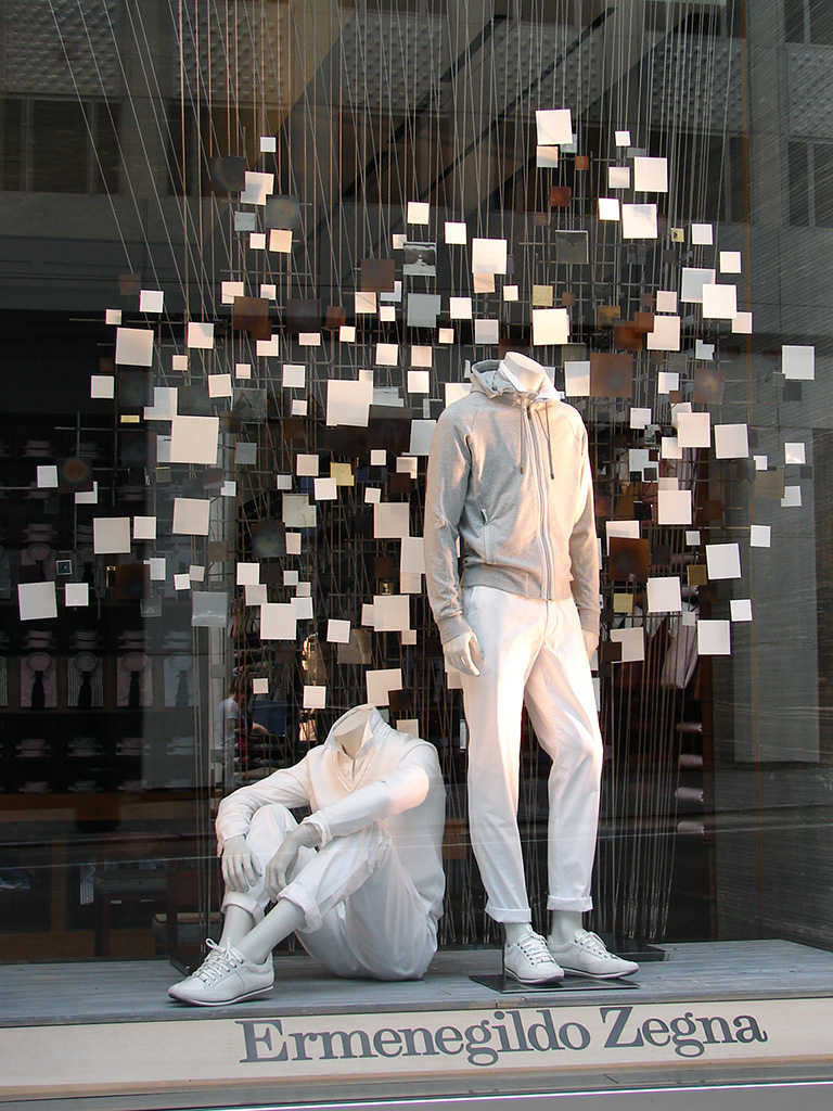 Ermenegildo-Zegna-Window-6