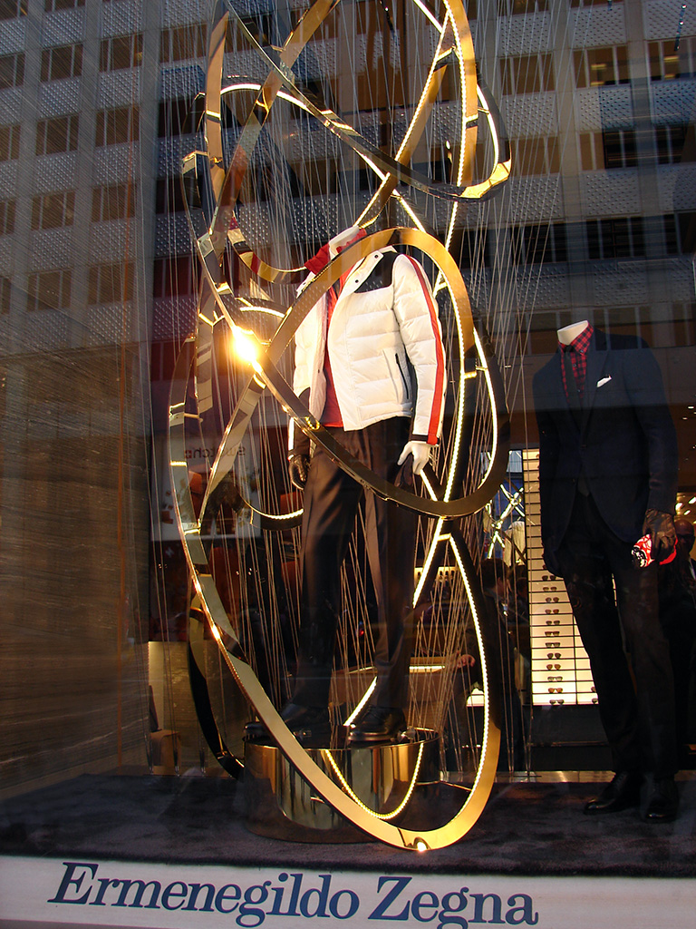 Ermenegildo-Zegna-Window-7