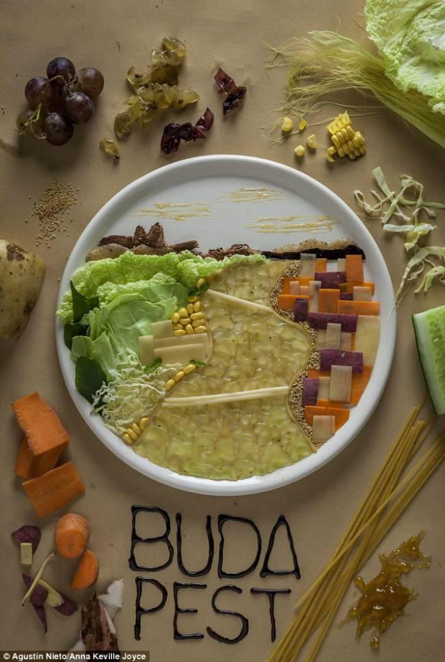 Foodie-Cities-Budapest-Hungary