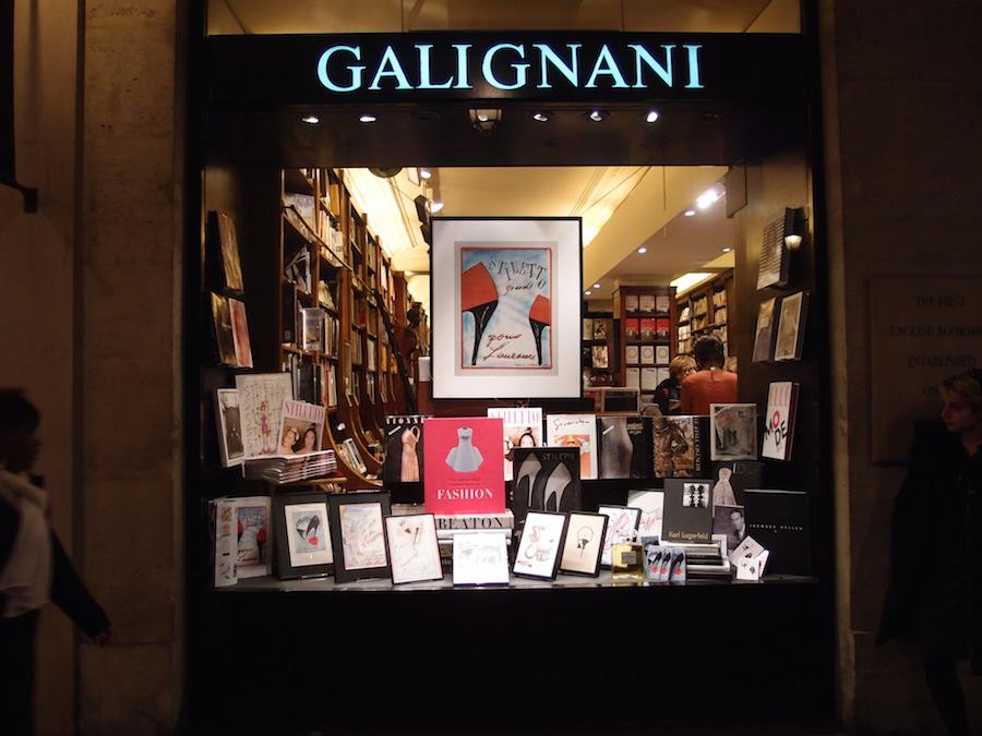 Galignani-Tres-Bohemes