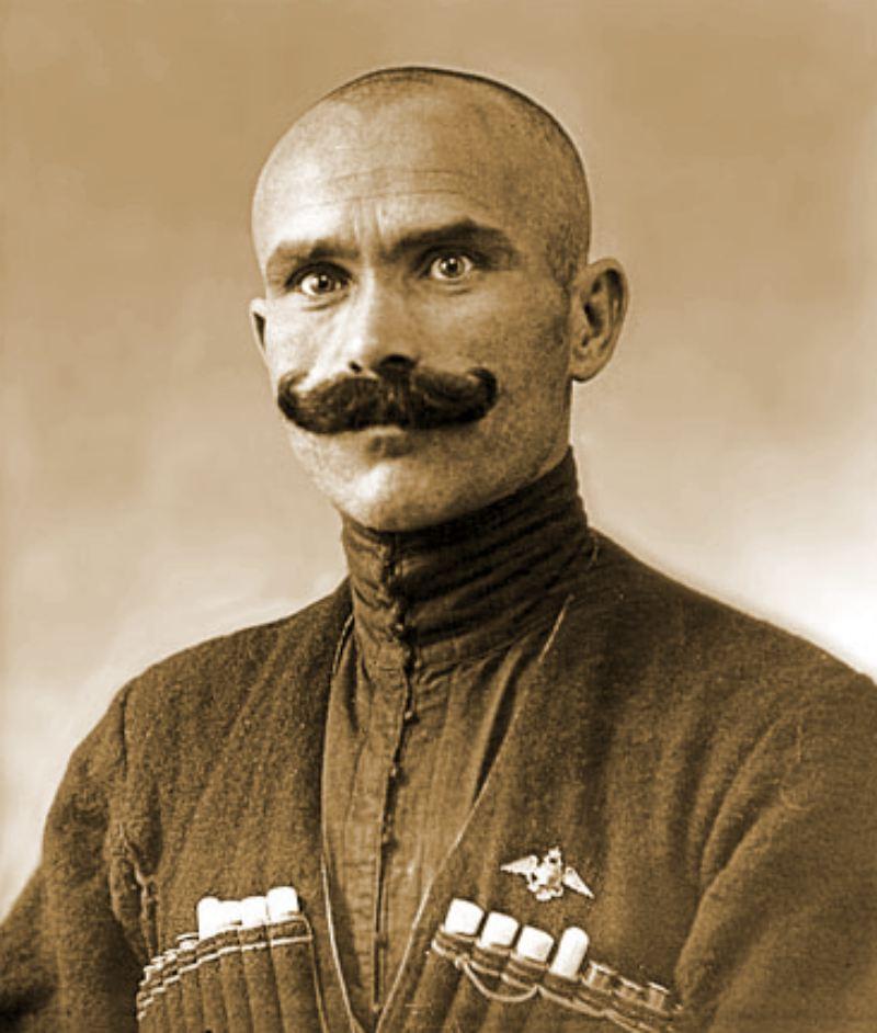 Georgian-Russian-Cossacks-13