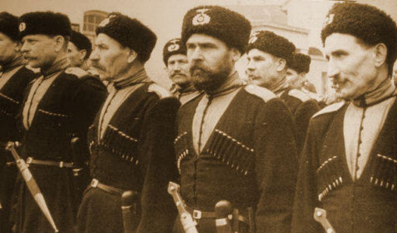 Georgian-Russian-Cossacks-14