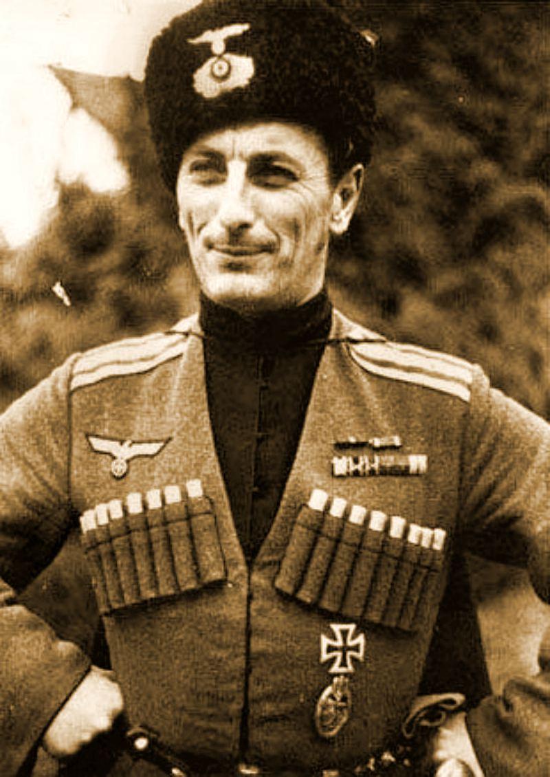 Georgian-Russian-Cossacks-15