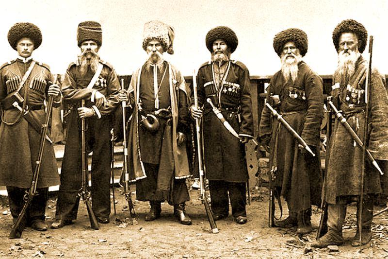 Georgian-Russian-Cossacks-17