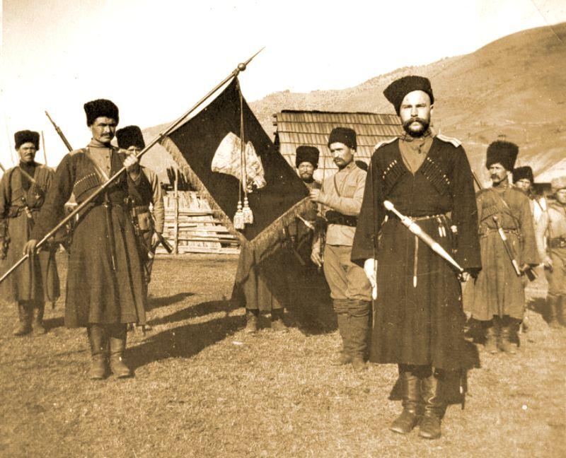 Georgian-Russian-Cossacks-18