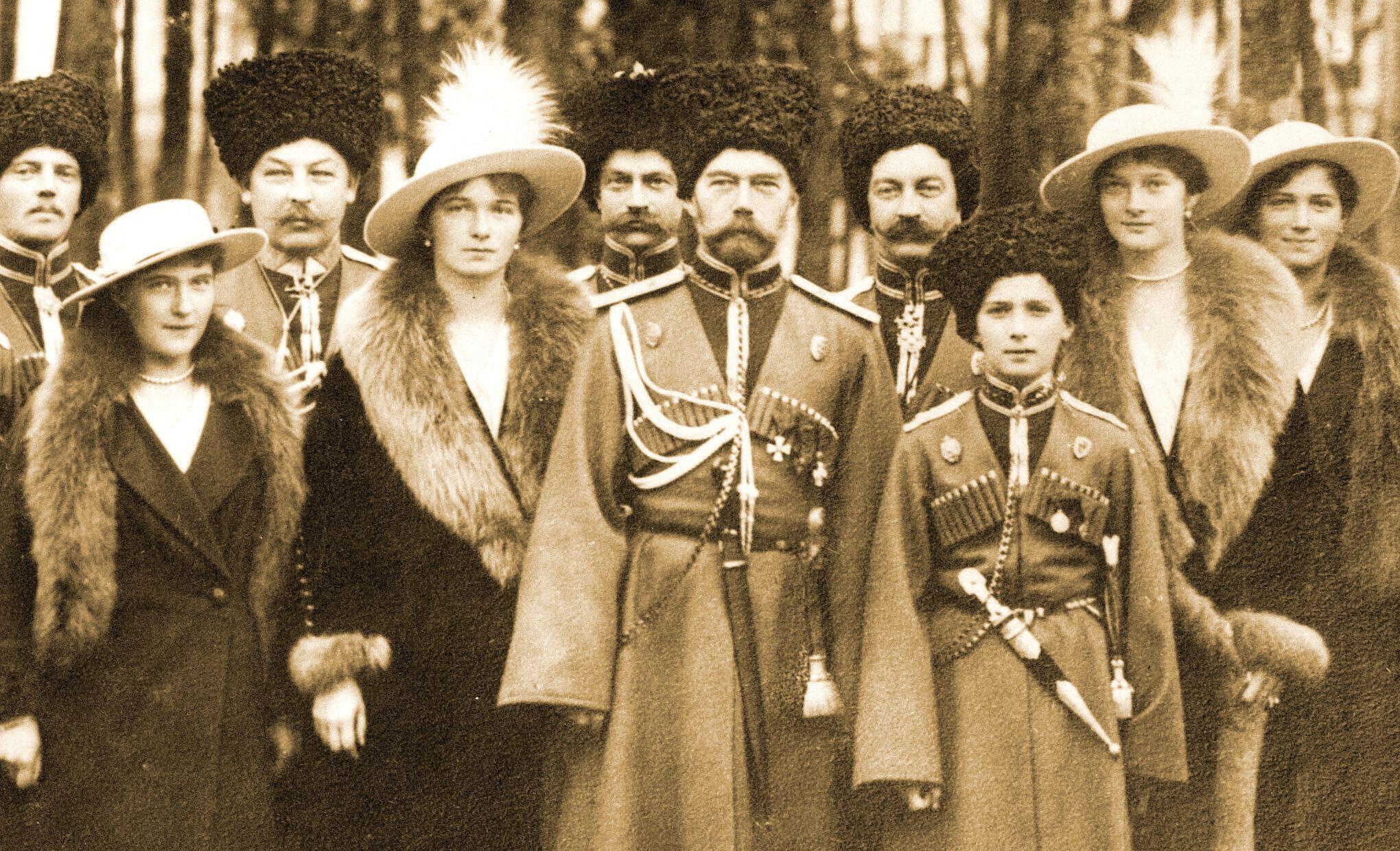 Georgian-Russian-Cossacks-27