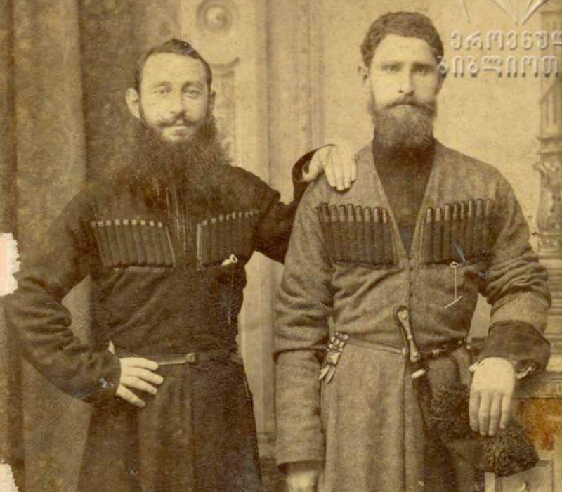 Georgian-Russian-Cossacks-32