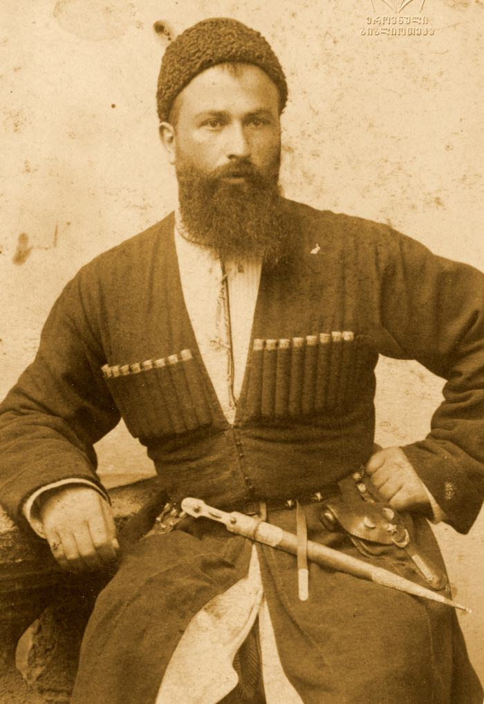 Georgian-Russian-Cossacks-331
